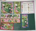 Rrrrainforest-bag-panel1.pdf_comment_151840_thumb