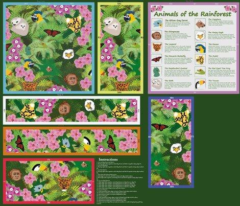 Rrrrainforest-bag-panel1.pdf_shop_preview