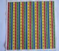 Rrharlequin_stripe_comment_158429_thumb