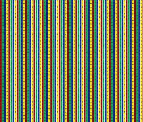 Rrharlequin_stripe_shop_preview