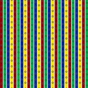 Rrharlequin_stripe_shop_thumb