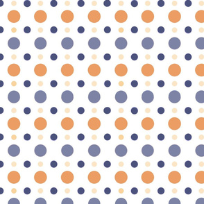 polka_dot_pattern_navy