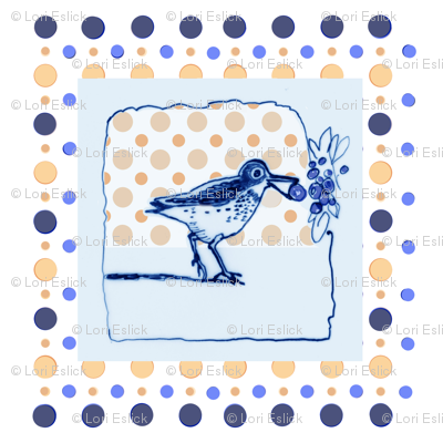 new_sandpiper_switch_dots_colors