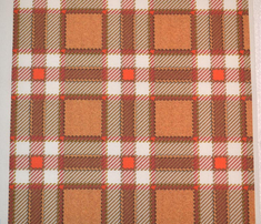 Rrtan_and_red_flocked_plaid_comment_268811_thumb