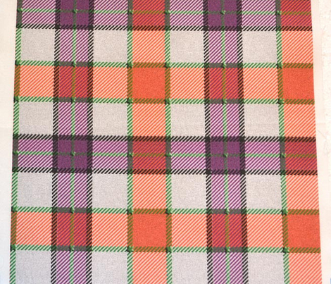 Rrpurple_and_white_plaid_comment_268660_preview