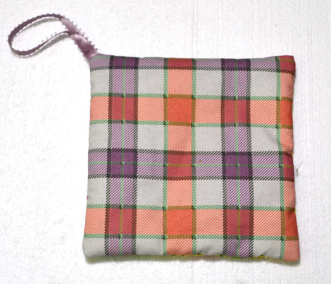 Rrpurple_and_white_plaid_comment_397392_preview
