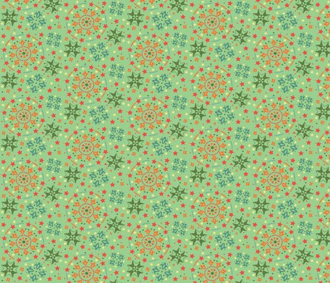 Rrrrorange_olive_celebration_spoonflower.ai_shop_preview