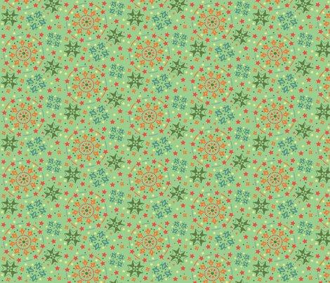 Rrrrorange_olive_celebration_spoonflower.ai_shop_preview