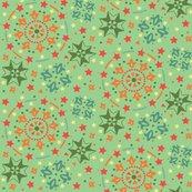 Rrrrorange_olive_celebration_spoonflower.ai_shop_thumb