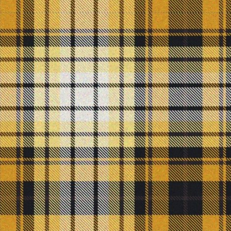 Rsunrise_tartan_shop_preview