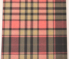 Rrpink_and_tan_tartan_comment_268621_thumb