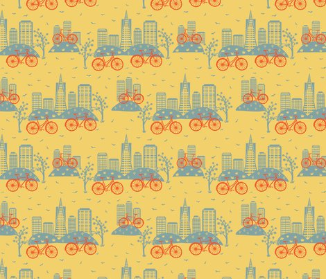 Rrrrrcity_bikes_yellow_rev_final_shop_preview