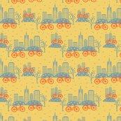 Rrrrrcity_bikes_yellow_rev_final_shop_thumb