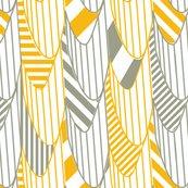 Rrrrcurves_stripes2_ed_shop_thumb