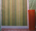 Reugene_oregon_green_and_yellow_stems_comment_150974_thumb