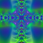 Rrrrrfractal-cross11x11_shop_thumb