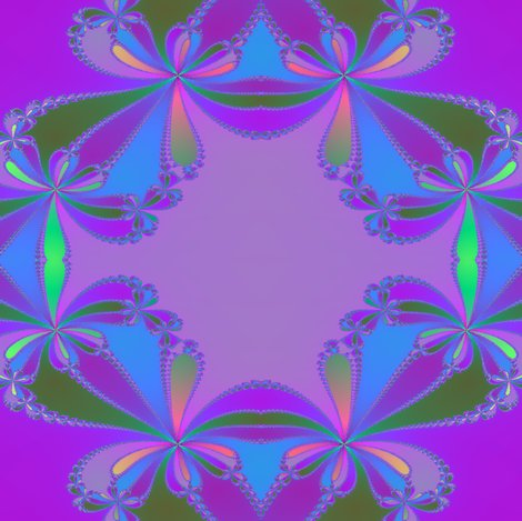 Rrrrrrfractal-purple-14x14_shop_preview