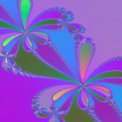 Rrrrrrfractal-purple-14x14_shop_thumb