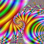 Rrrrrrfractal-swirl11x11_shop_thumb