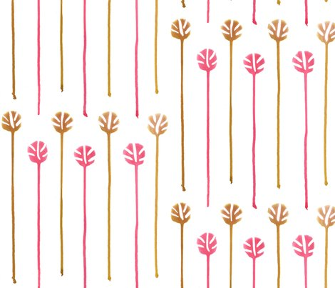 Rsprouts_repeat_pink_brown_shop_preview