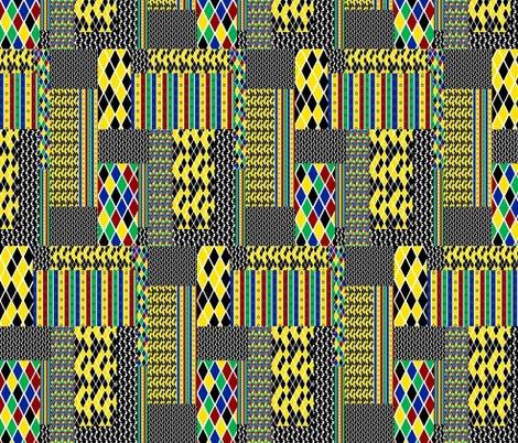 Rrrrrrrrrrrrharlequin_patchwork_shop_preview