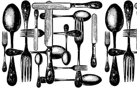 Rrrrcutlery_black_and_white_shop_preview