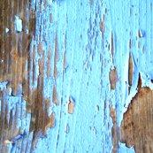 Rchipped_blue_paint_11714_resized_shop_thumb