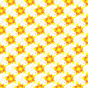 aurinkomyrsky-kuosi2