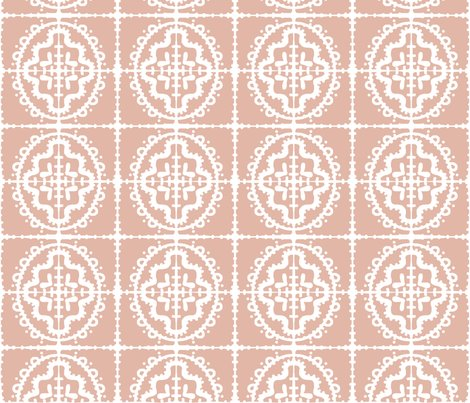 Rrrrrbumpy_wonky_tile__e3b7a7_blush__shop_preview