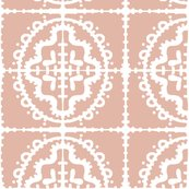Rrrrrbumpy_wonky_tile__e3b7a7_blush__shop_thumb