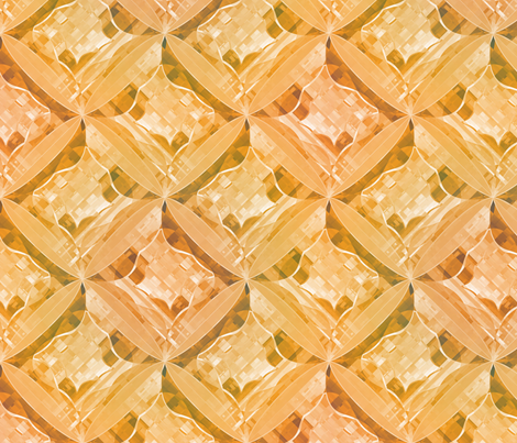 madras_spin_imperial_topaz fabric by glimmericks on Spoonflower - custom fabric