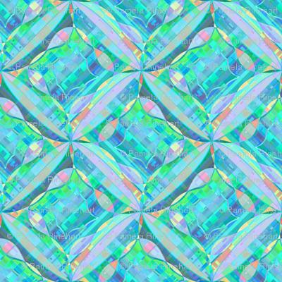 madras_spin_oceanic