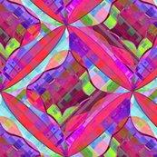 Rmadras_spin_rose_window_shop_thumb