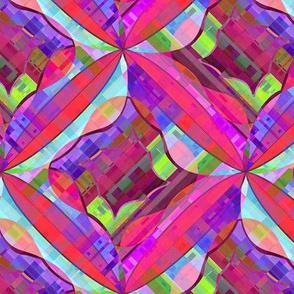 madras_spin_rose_window