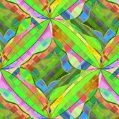 Rmadras_spin_rose_window_ed_shop_thumb