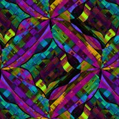 Rrmadras_spin_whirlwind_ed_shop_thumb