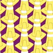 Rcones2_shop_thumb