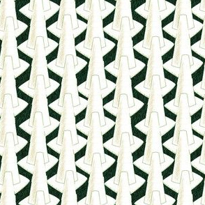 ghost cones