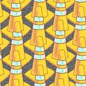 Rcones2_ed_shop_thumb