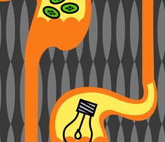 Rdont_eat_that_orange_comment_188154_preview
