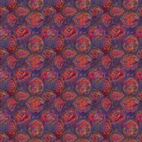 Purple_plum_shop_preview