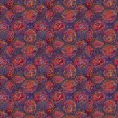Purple_plum_shop_thumb