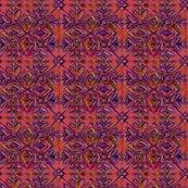Rrlin-purple-coral3_shop_thumb