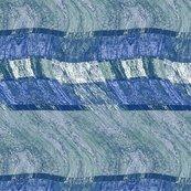 Rrplunge-blue_shop_thumb