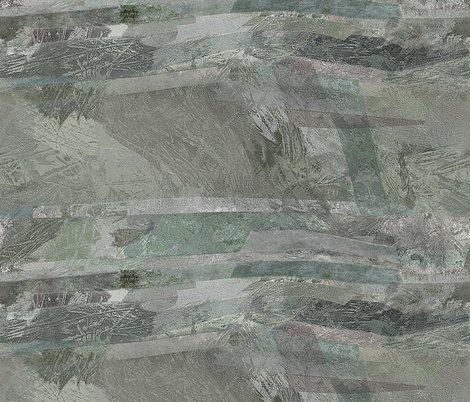 Rpaint-abst-lichen_shop_preview
