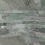 Rpaint-abst-lichen_shop_thumb