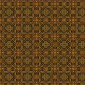 Rrlines-tiled_shop_thumb