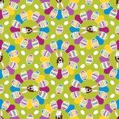 Rrbasset_eggs_blooms_shop_thumb