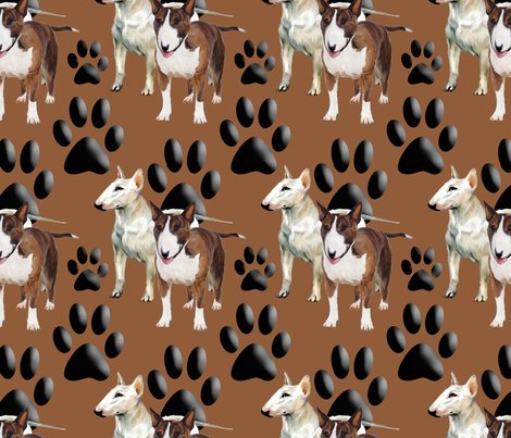 Rrrbull_terriers_seamless_shop_preview