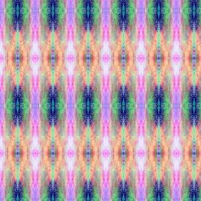 patternsample